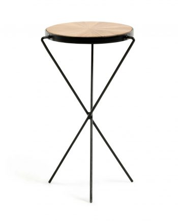side table Casandra Yumi 147M46 1