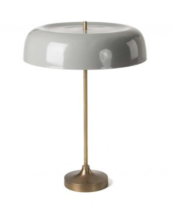 table lamp Casandra Gordon 739R03 CA 1