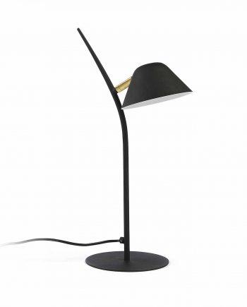 table lamp Casandra Jones 018R01 CA 1