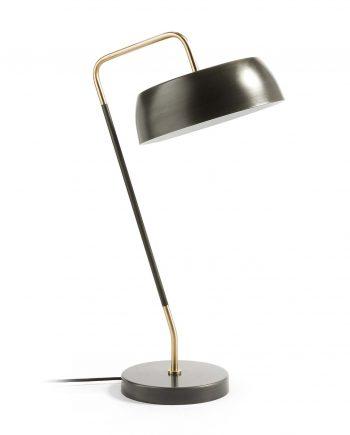 table lamp Casandra Kane 245R55 CA 1
