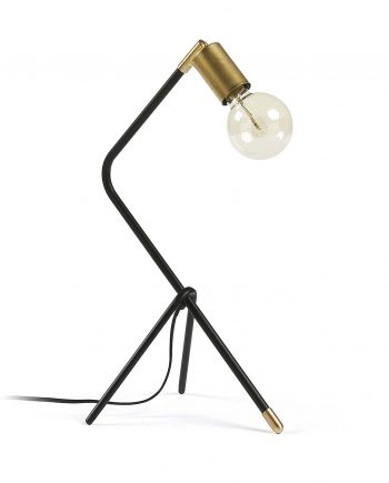 table lamp Casandra Wiggins 014R01 CA 1