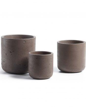 vase Casandra Tristan 154RF09 CA 1