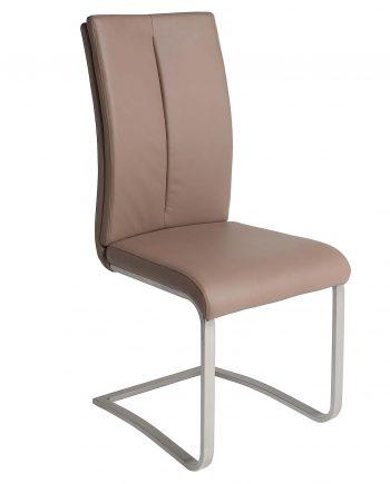 chair Casandra Charly 581 beige 1