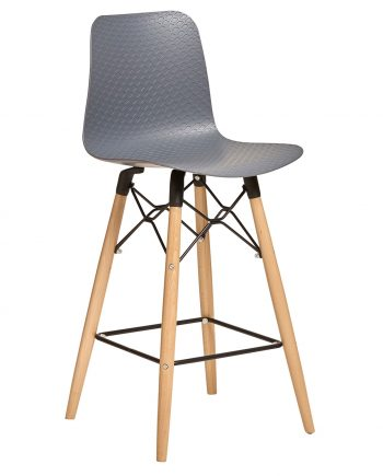 chair Casandra Sonne 467 grey 1