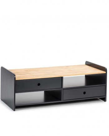 coffee table Casandra Alexandra 13634 IZ