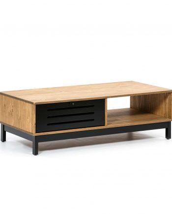 coffee table Casandra Elliott 13595 IZ