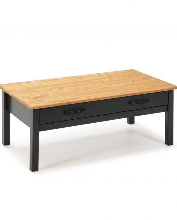 coffee table Casandra Holland 13630 IZ