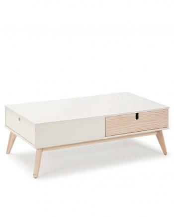 coffee table Casandra Larssen 13760 IZ