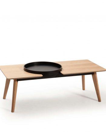 coffee table Casandra Lowe 13923 IZ