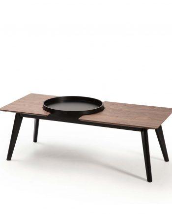 coffee table Casandra Lowe 13924 DR