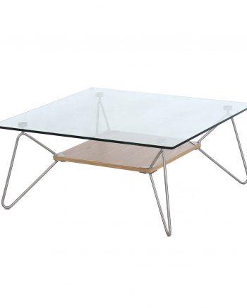 coffee table Casandra Piazza 929 AXE 1
