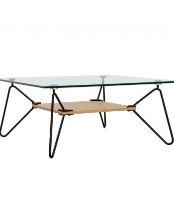 coffee table Casandra Piazza 929 NXE 1