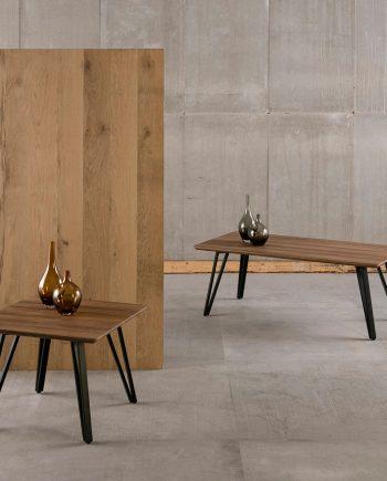 coffee table Casandra Vinia 088