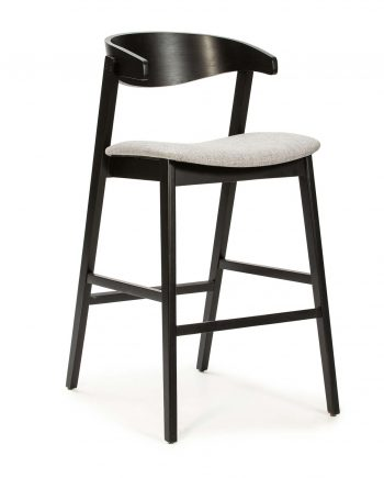 counter stool Casandra Lana 13828 IZ