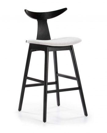 counter stool Casandra Ralph 13735 IZ
