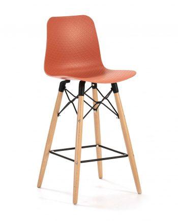 counter stool Casandra Wallace 13616 IZ