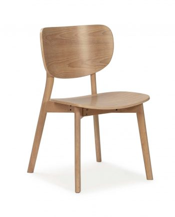 dining chair Casandra Berlin 13345 IZ