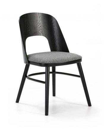 dining chair Casandra Gaspar 13312 IZ