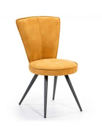 dining chair Casandra Opium 13091 IZ