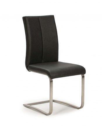 dining chair Casandra Poeta 13581 IZ
