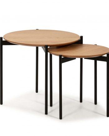 side table Casandra Clyde 13322 IZ