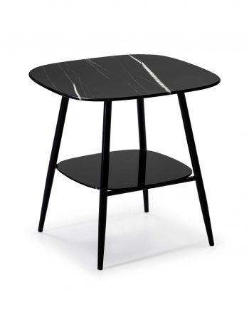 side table Casandra Falkner 13302 IZ
