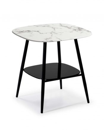 side table Casandra Falkner 13329 IZ