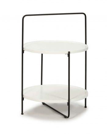 side table Casandra Forbes 13921 IZ
