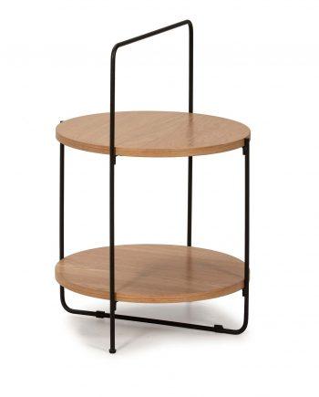 side table Casandra Forbes 13922 IZ