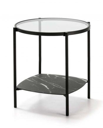 side table Casandra Reilly 13337 FR