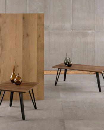 side table Casandra Vinia 089