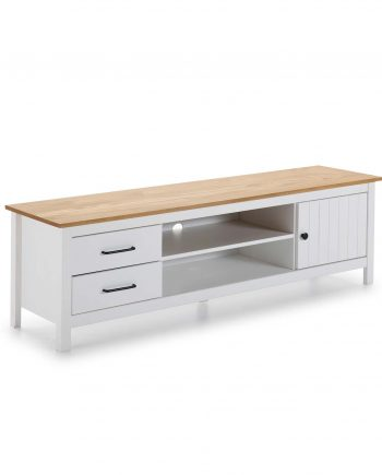 tv cabinet Casandra Holland 13182 IZ