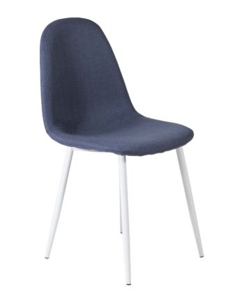 chair Casandra Bendigo 99102 077 3