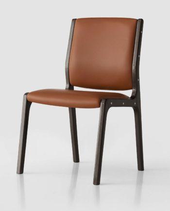 Tecni Nova 1293 silla 31 1F