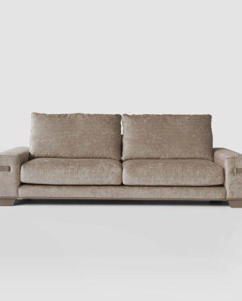 Tecni Nova 1714 sofa blanco 01 06