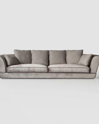 Tecni Nova 1716 sofa cat 20