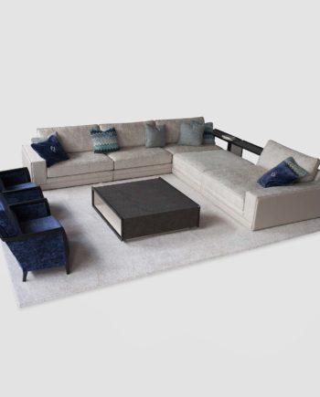 Tecni Nova 1726 sofa Milan2016 01