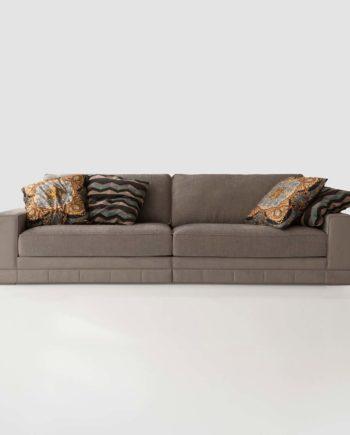 Tecni Nova 1726 sofa gris placas 01