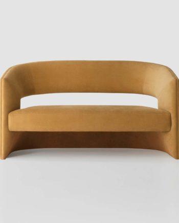 Tecni Nova 1728 sofa amarillo 01