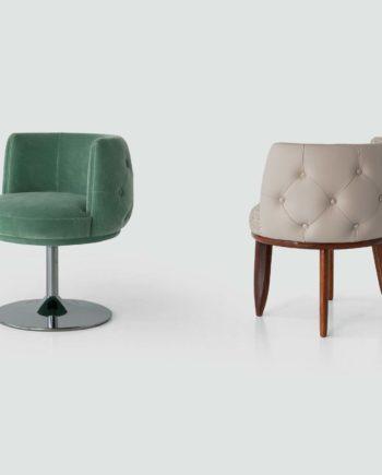 Tecni Nova 1730 silla fondo blanco 02
