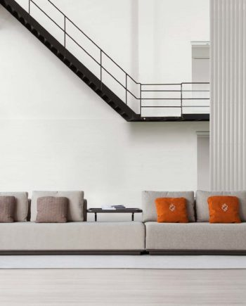 Tecni Nova 1742 sofa 0245 interior