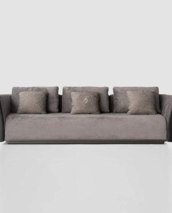 Tecni Nova 1742 sofa feria valencia 2017 01
