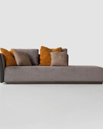 Tecni Nova 1742 sofa feria valencia 2017 08