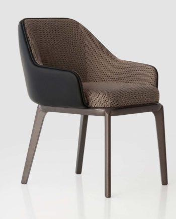 Tecni Nova 1743 silla 53