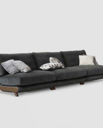 Tecni Nova 1745 sofa 0114