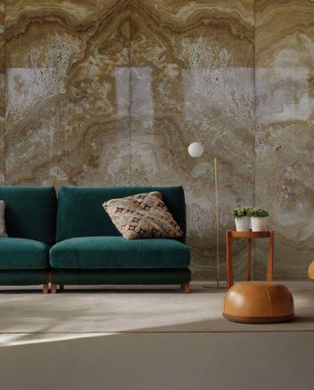 Tecni Nova 1745 sofaverderoble interior