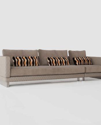 Tecni Nova 1746 sofa f valencia 02