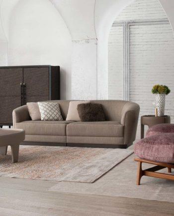 Tecni Nova 1750 sofa cat 02 interior