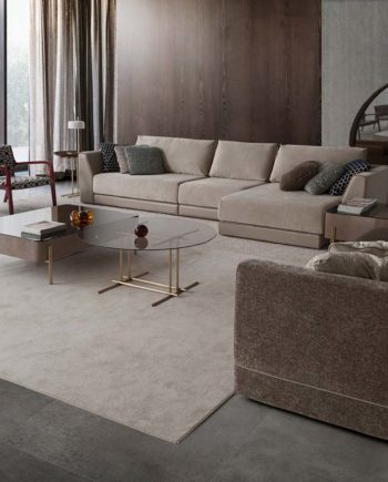 Tecni Nova 1752 sofa cat 12 interior