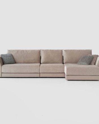 Tecni Nova 1752 sofa cat 33